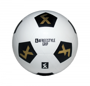 4Freestyle Grip Ball